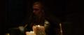 Volstagg discute el plan de Thor
