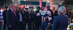 Captain America 2024.png