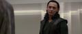 Loki rechaza a Frigga