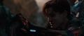 Parker ve morir a Stark