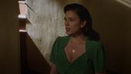 Peggy Carter (2x03)