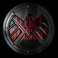 Secret Warriors.jpg