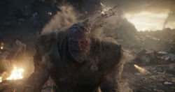 Thanos death.jpg