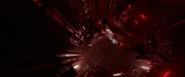 Hawkeye v Outriders 4