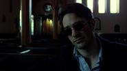 Murdock busca hablar con Lantom