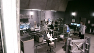 Pasadena Momentum Laboratory