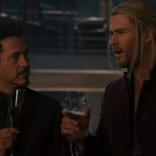 Thor discute con Tony.png
