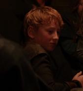 Volstagg's Child 3