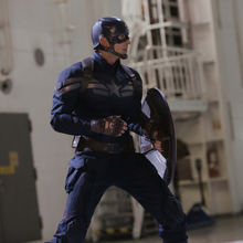 Captain America The Winter Soldier Screenshot 24.png