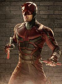 Daredevil Profile.jpg