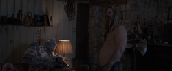 Fat Thor.png