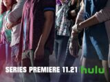Runaways (TV series)/Season One