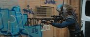 BP Teaser Trailer 30