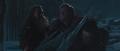 Volstagg y Hogun ayudan a Fandral