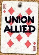 Card31-Union Allied
