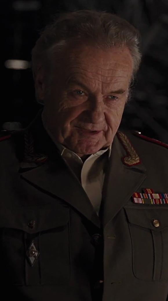 Георгий Лучков