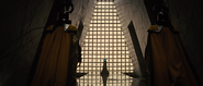 Odin's Vault 7