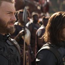 Rogers en Wakanda con aliados.png