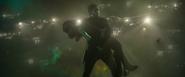 Star-Lord-Gamora-Space