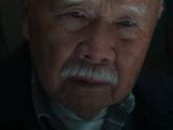 Yori Nakajima