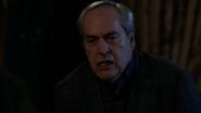 Malick es testigo de Alveus matando a su hija