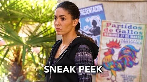 """Marvel's Agents of SHIELD 3x11 Sneak Peek 2 """"Bouncing Back"""" (HD)"""