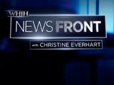 WHiH Newsfront (web series)/Season One