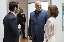 Wilson-Fisk-Vanessa-meet-Murdock.jpg