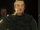 Jack Rollins/Avengers Assassinated
