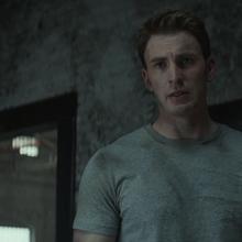 Steve habla con Bucky.png