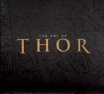 The Art of Thor
