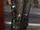 Tirantes de piernas de James Rhodes