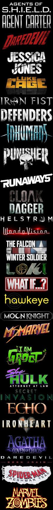MCU TV Series Logos Update.jpg