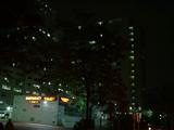 Больница Metro-General