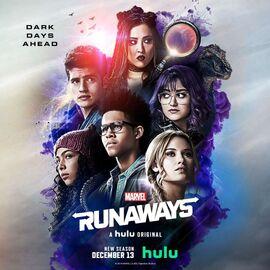 Runaways Season 3 - Poster 2.jpg