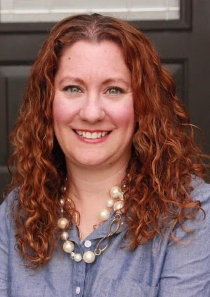 Dawn Michelle King