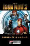 Железный человек 2: Агенты Щ.И.Т