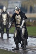 Thor 2 (17)