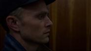 Daredevil Season 3 Agent Poindexter Trailer6