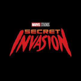 Secret Invasion Logo.jpg