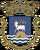 Coat of arms of San Juan.png