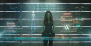 Gamora file 4