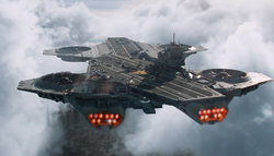 Helicarrier aft.png