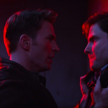 Rogers confronta a Zemo.png