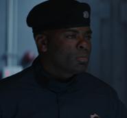 Shield Security Guard1