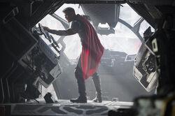 Thor-ragnarok-chris-hemsworth-1.jpg