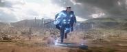 Thor (Battle of Wakanda)