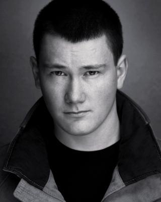 Artem Sinelnikov
