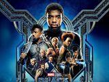 Black Panther: Original Motion Picture Score