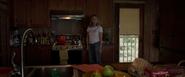 Carol Danvers (Rambeau Residence)